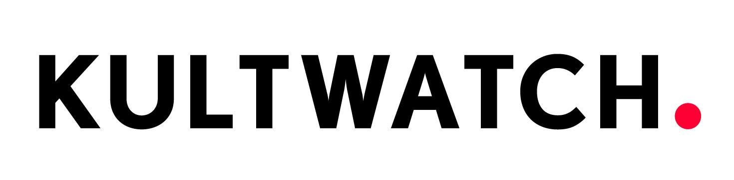 Kultwatch
