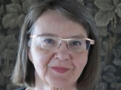 Orden med Eva Ström