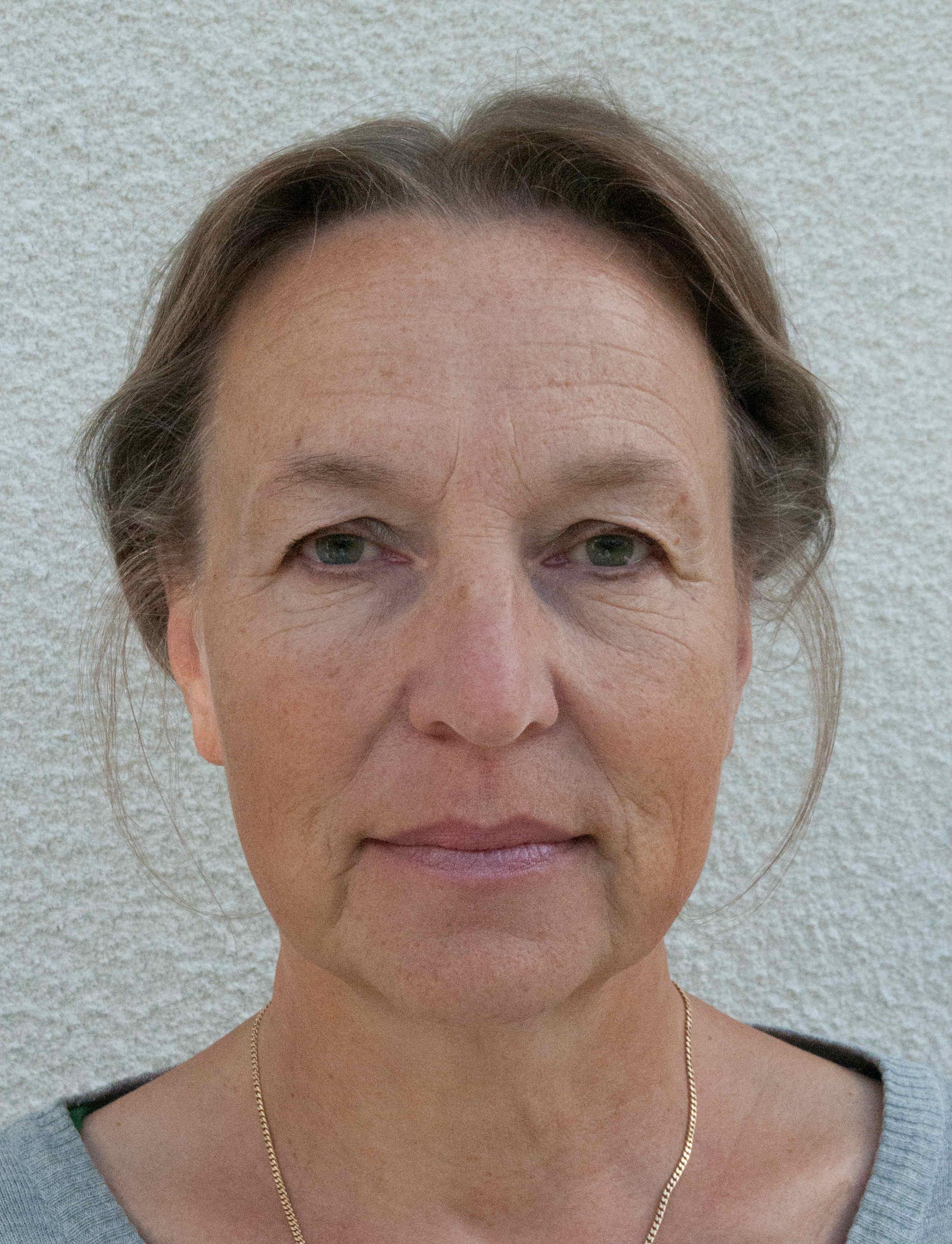 Margareta Sörenson 2