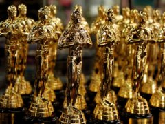 #OscarsSoWhite: The Bigger Picture