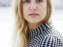 Orden med Helena Boberg