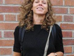 8-mars med Katarina Nitsch