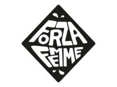 Forza Femme – separatistisk graffitifestival för kvinnor och icke-binära